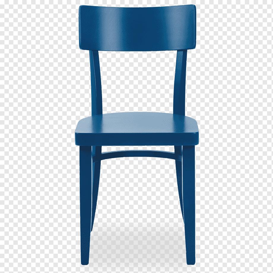 Ikarus Outdoor Möbel