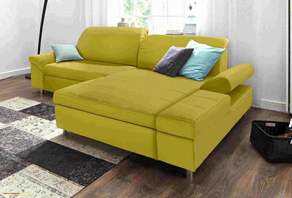 Ikea Abdeckung Gartenmöbel