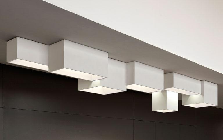 Ikea Badezimmer Deckenlampe