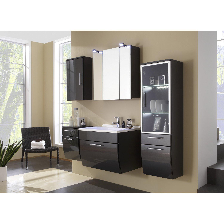 Ikea Badezimmermöbel Set
