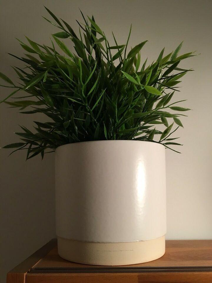Ikea Badzubehör Bambus