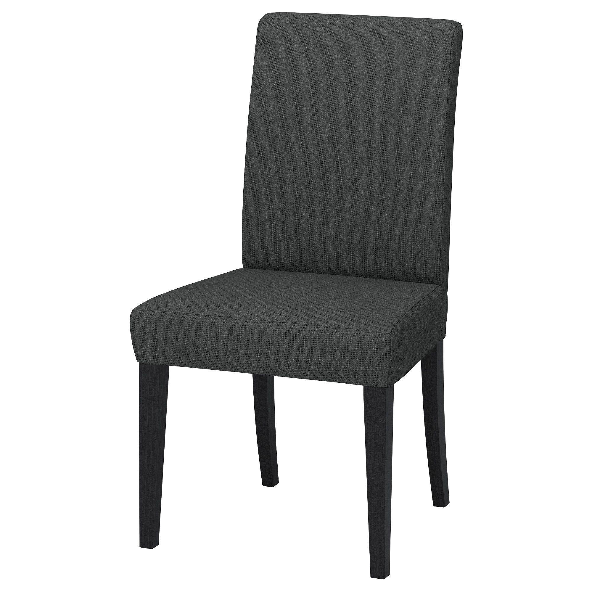 Ikea Barhocker Henriksdal