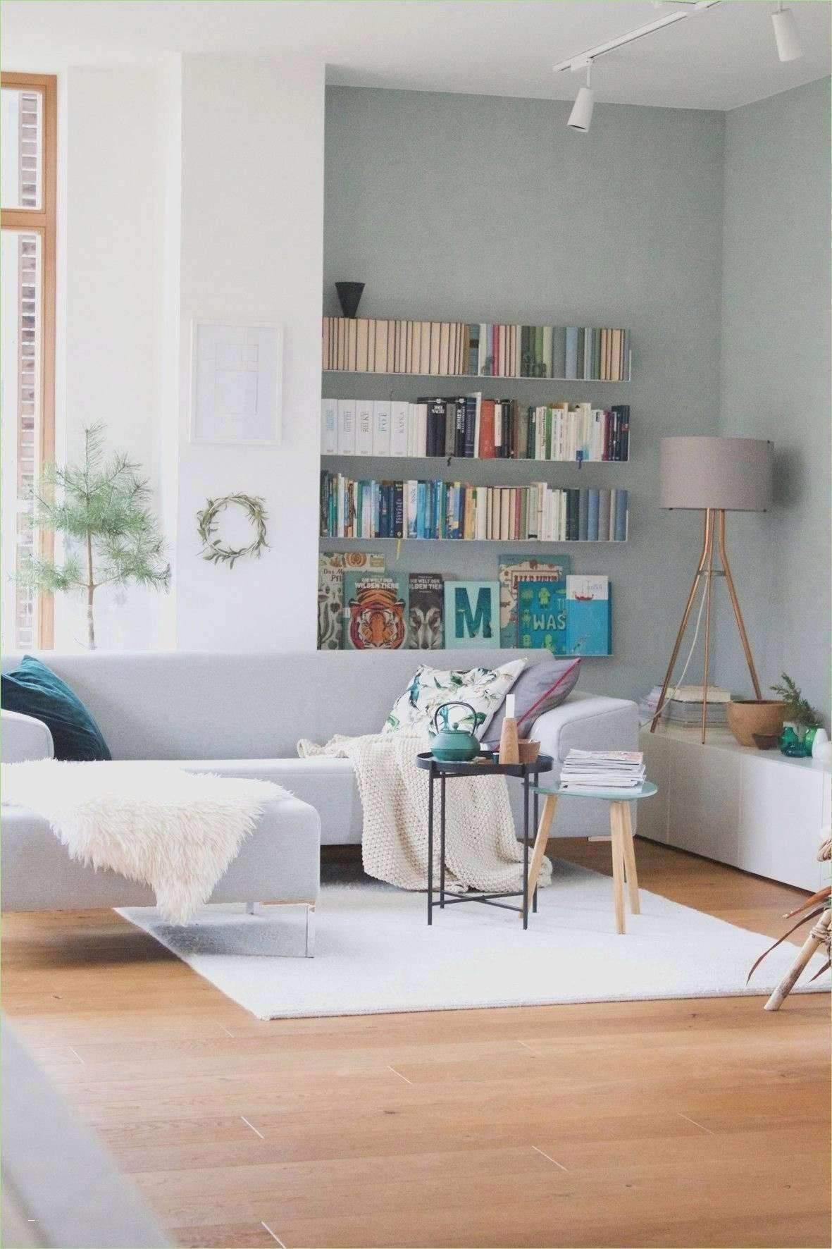 Ikea Besta Wohnzimmer Ideen