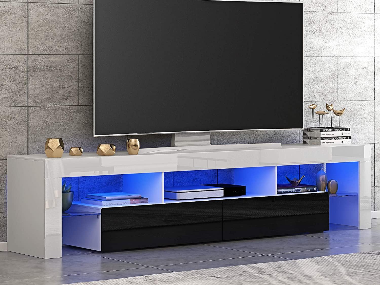 Ikea Brimnes Tv Schrank