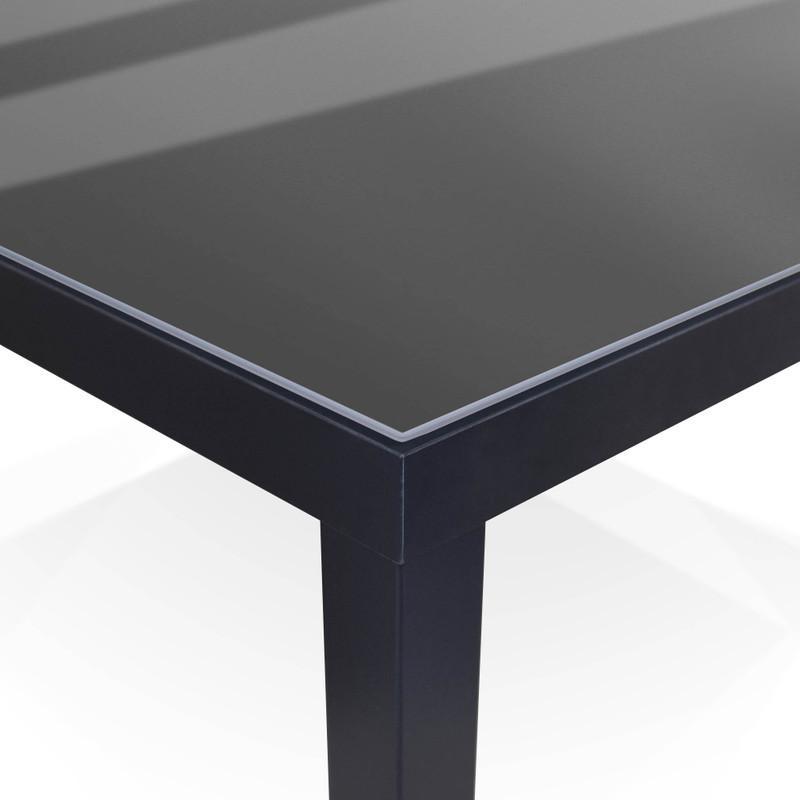 Ikea Couchtisch Holz Glas