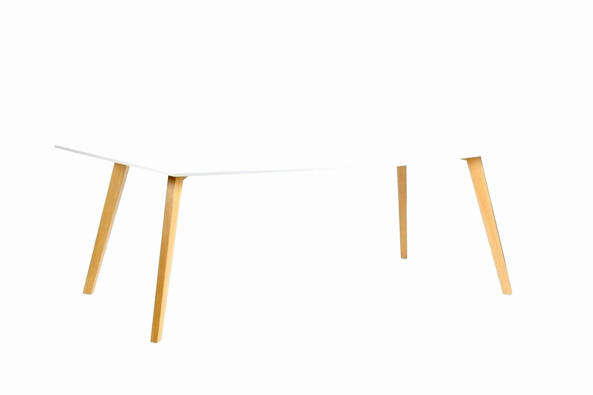 Ikea Couchtisch Rund