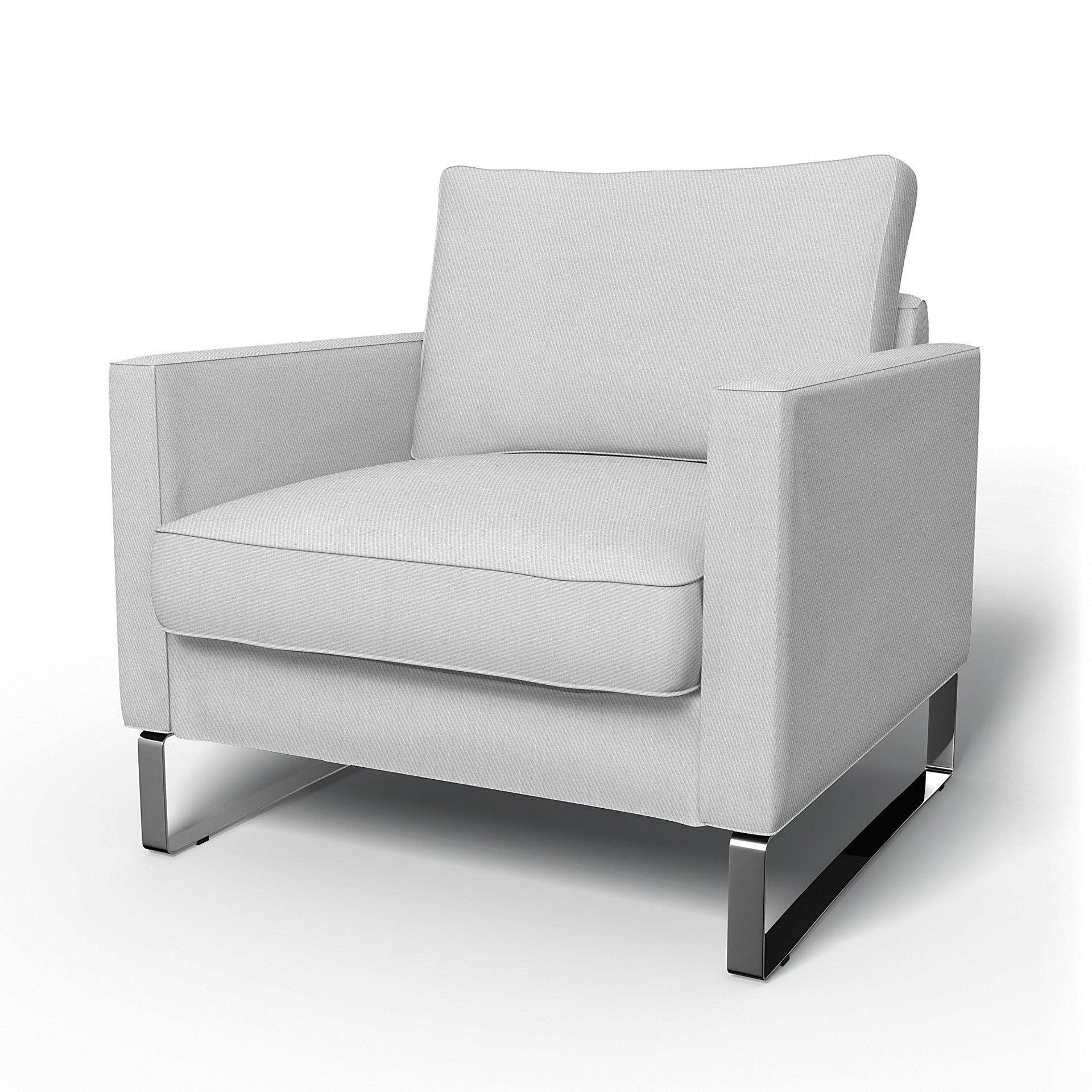 Ikea Ektorp Sessel