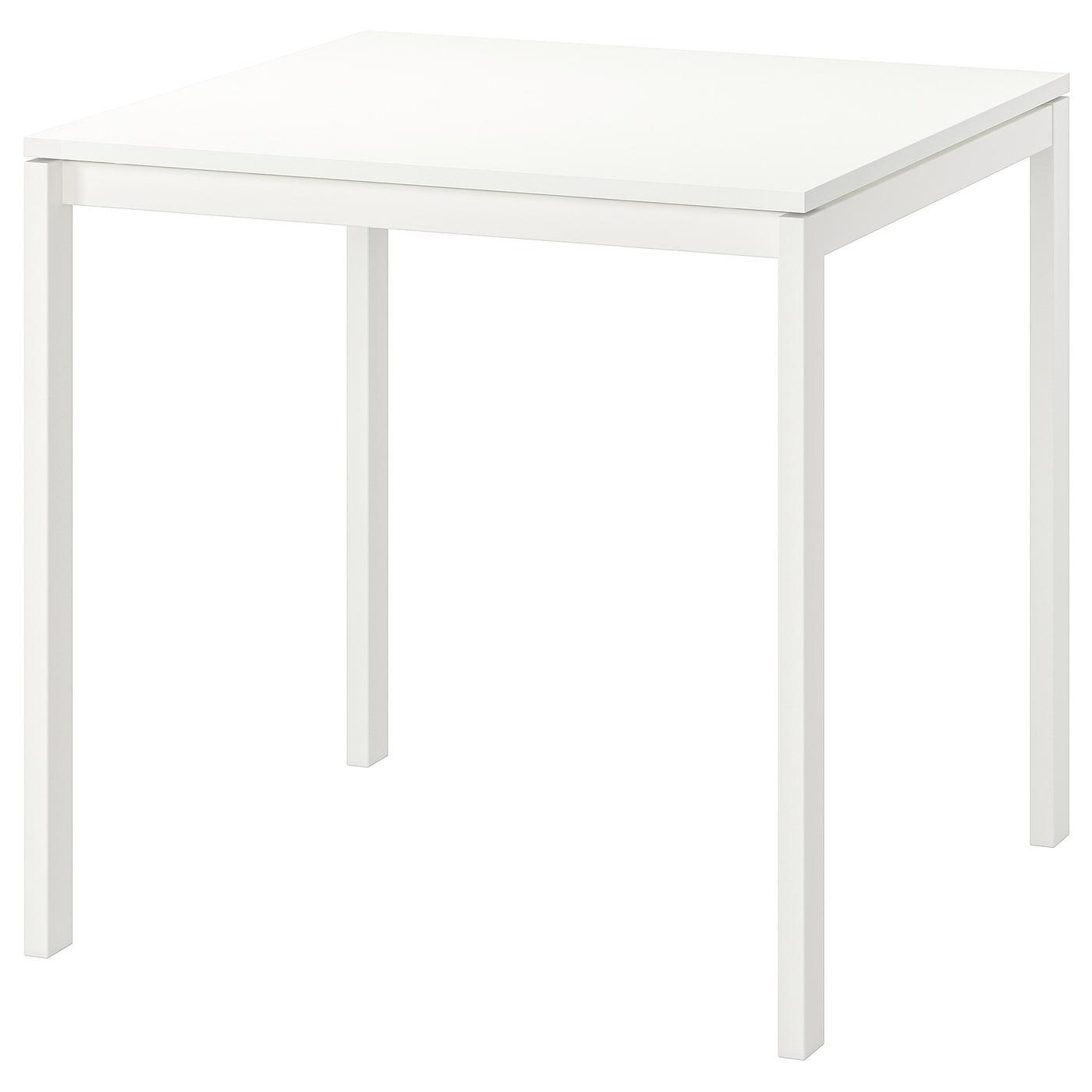 Ikea Esstisch Klein