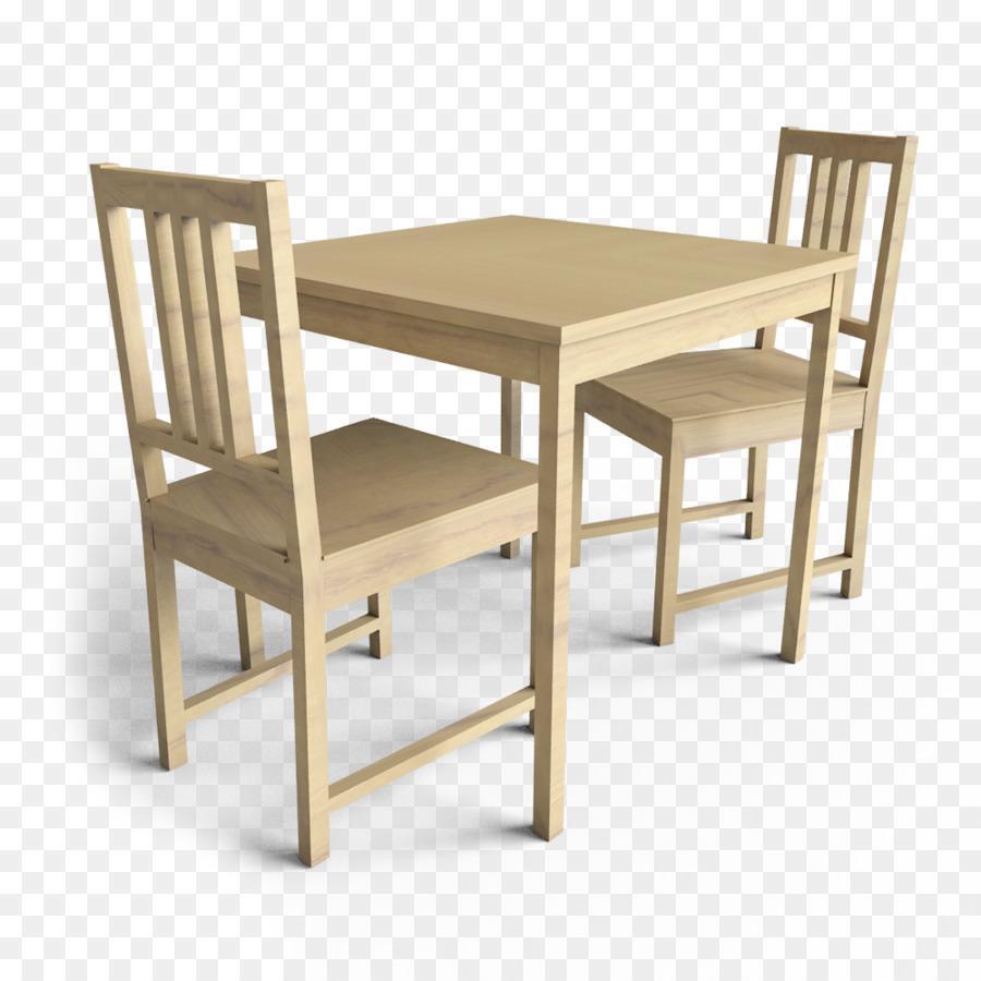 Ikea Esszimmer Tische Und Stühle