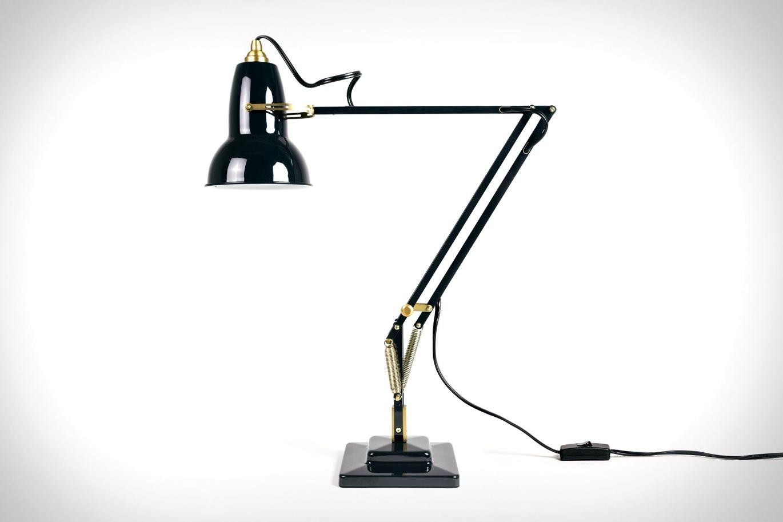 Ikea Forsa Floor Lamp