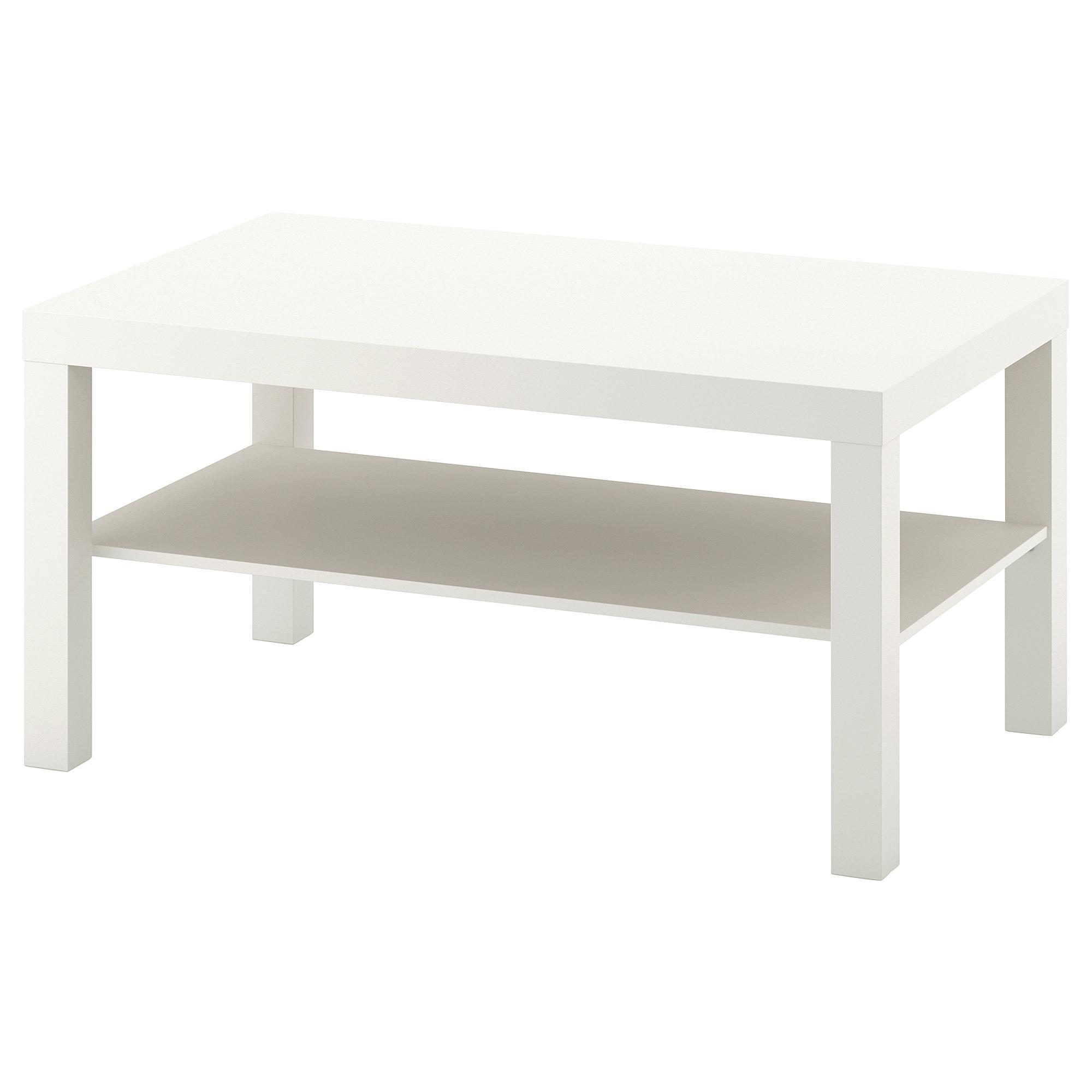 Ikea Gartentisch Grau