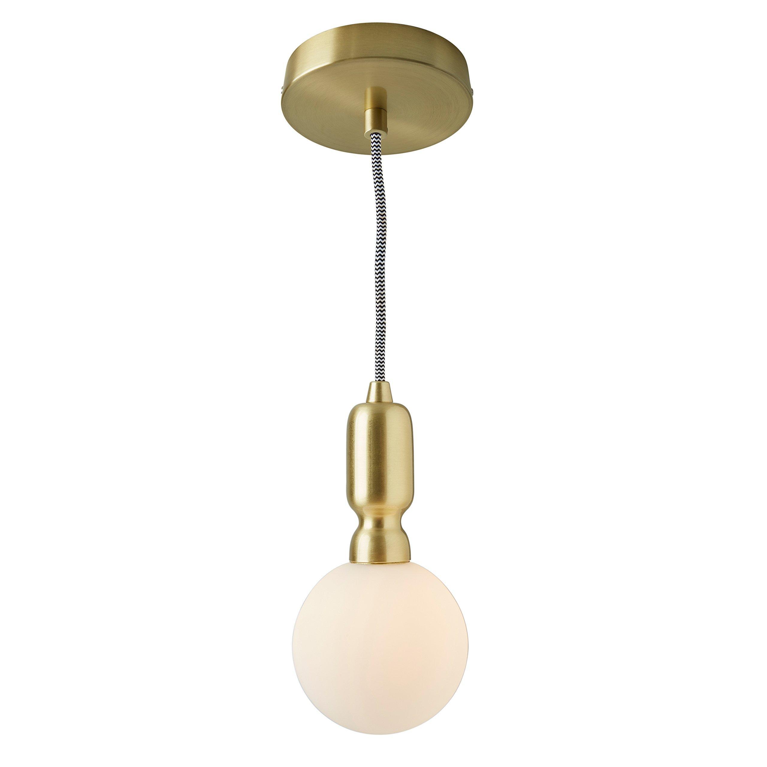 Ikea Grimsas Light Instructions