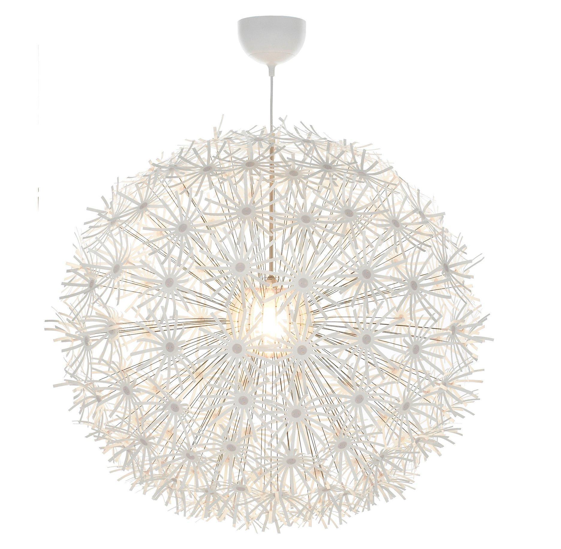 Ikea Grimsas Light