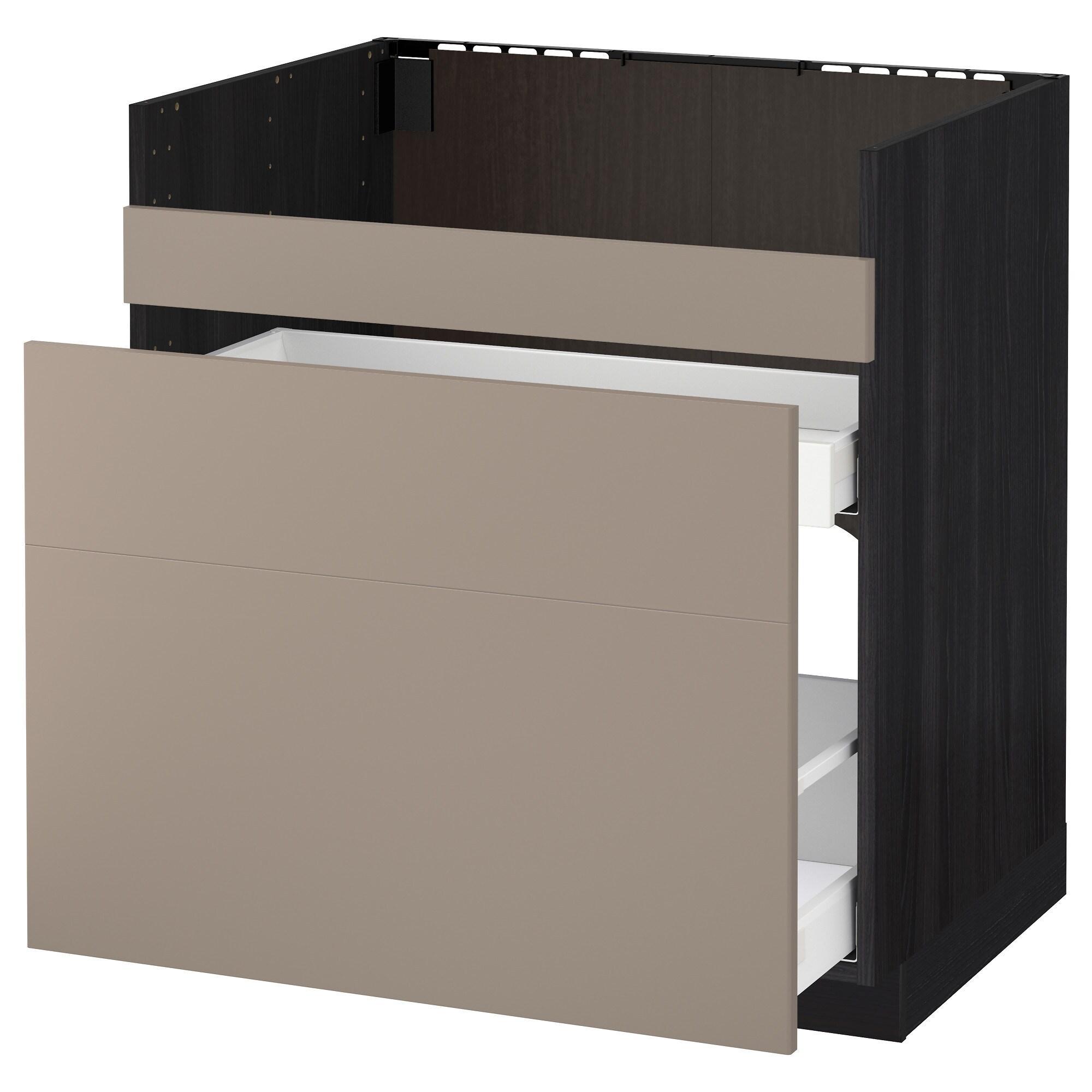 Ikea Havsen Spüle Einbauen