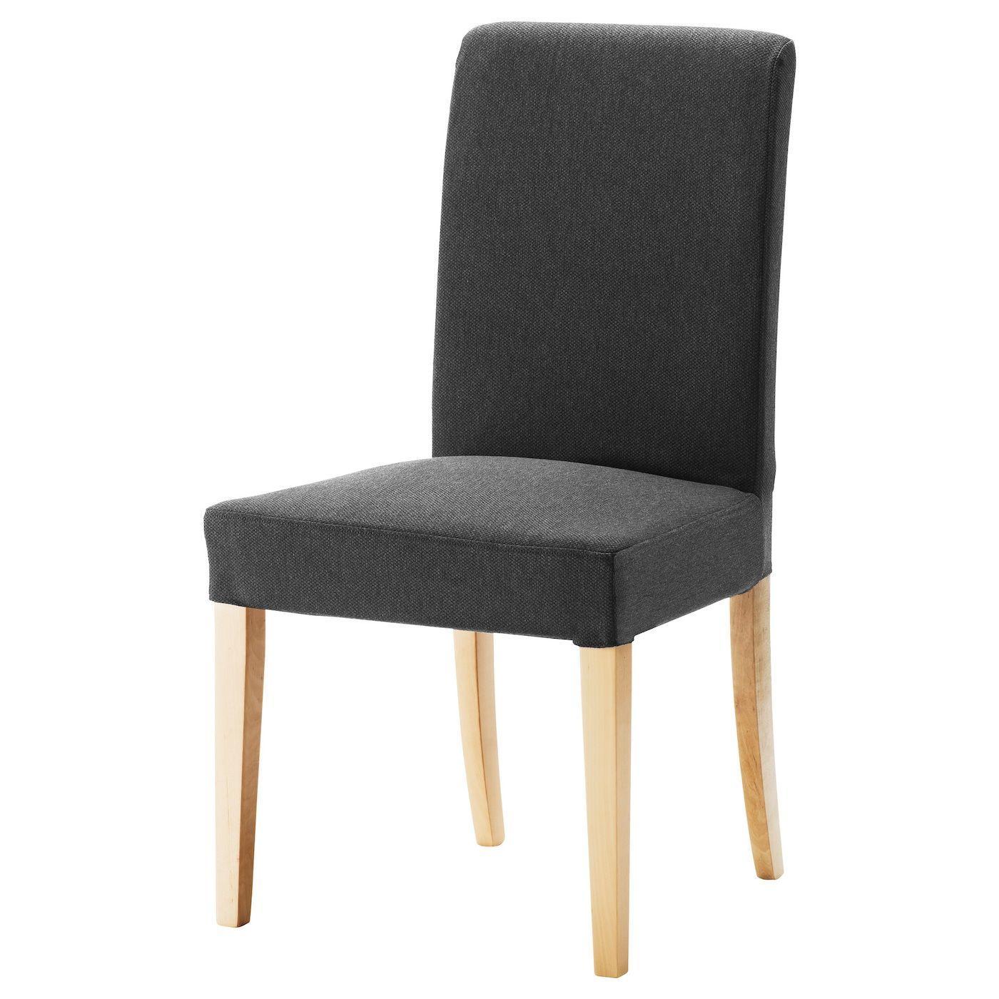 Ikea Hoher Stuhl
