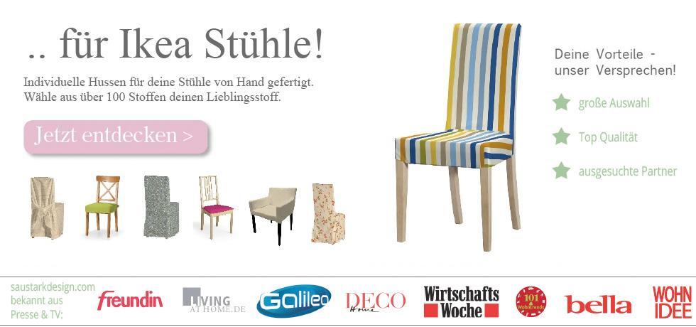 Ikea Holzstuhl Mit Armlehne