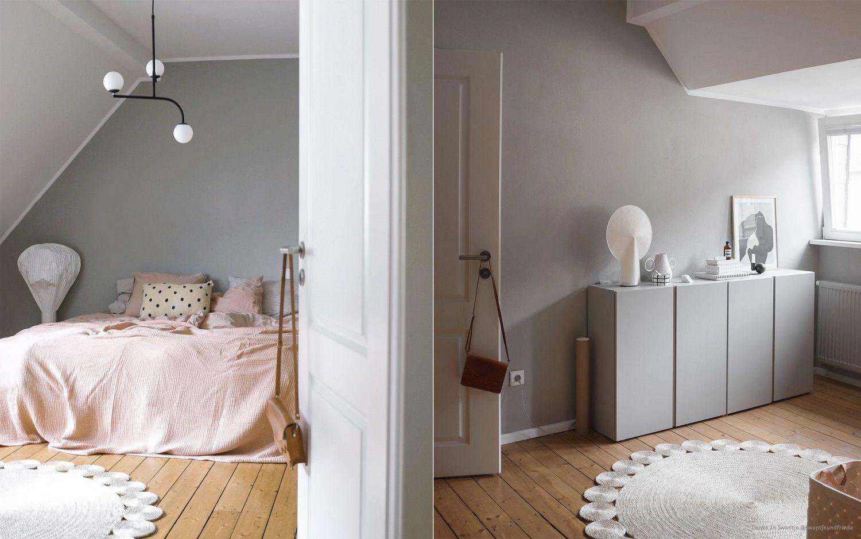 Ikea Ivar Schrank Diy
