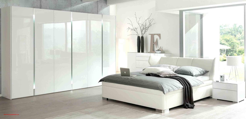 Ikea Jugendzimmer Kleine Räume