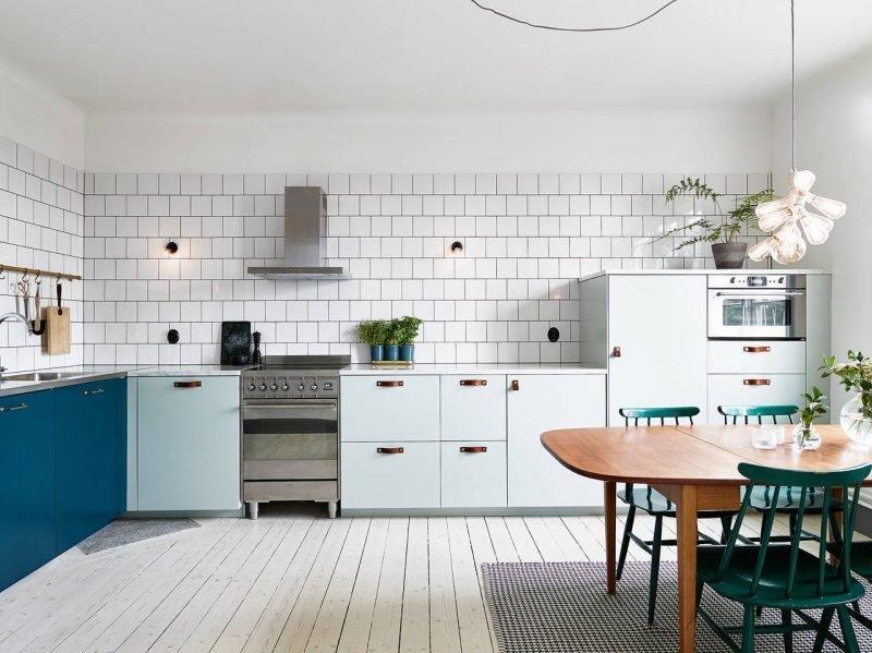 Ikea Küche Planen Online