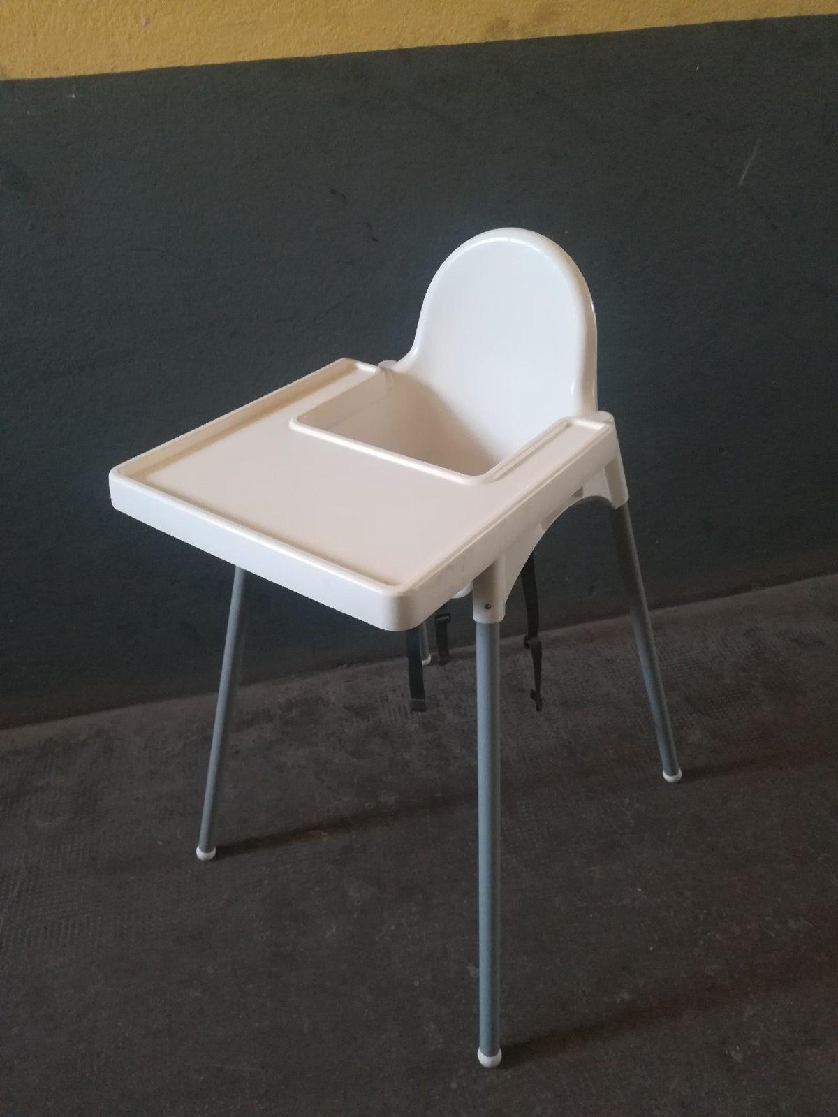 Ikea Kinderstühle Und Tisch