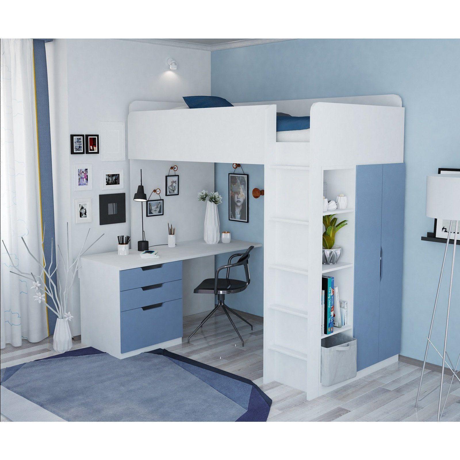 Ikea Kleiderschrank Weiß Grau