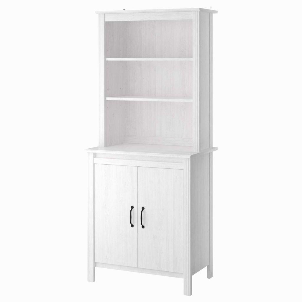 Ikea Kleiderschrank Weiß Holz