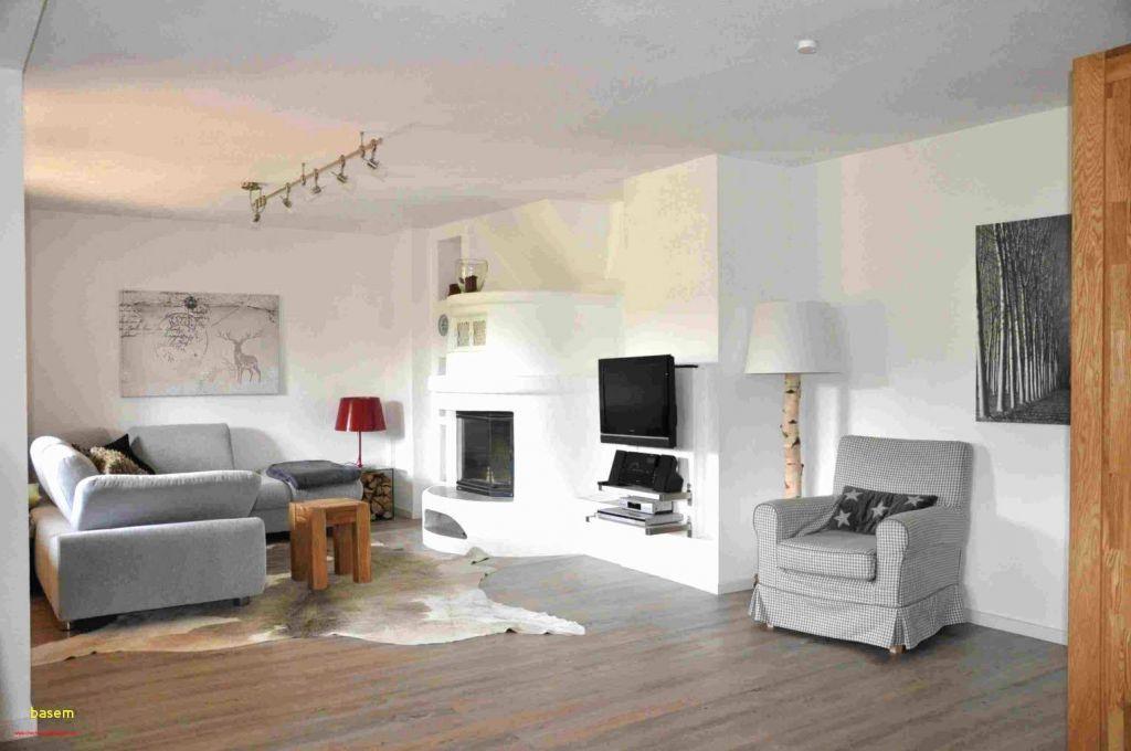 Ikea Kleines Wohnzimmer Einrichten