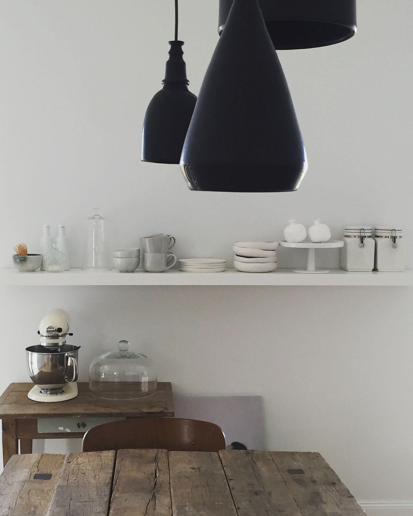 Ikea Kleinmöbel Regale