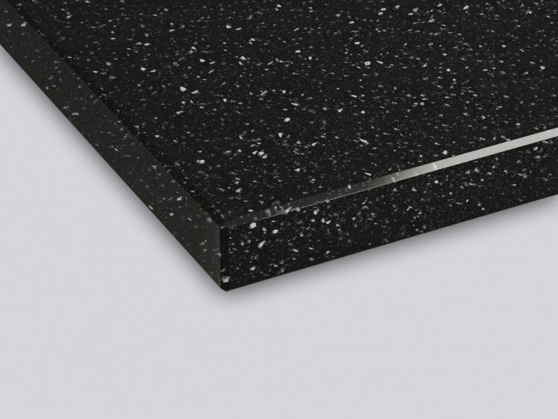 Ikea Küche Arbeitsplatte Stein
