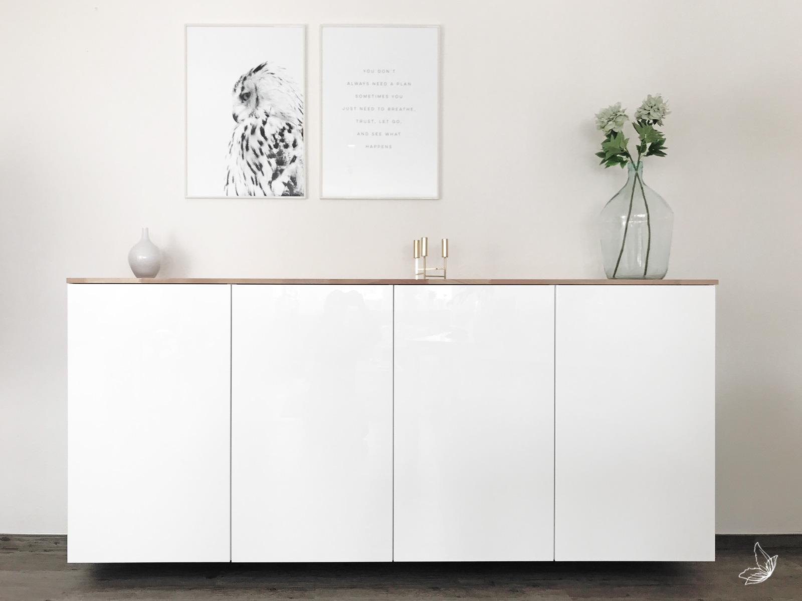 Ikea Küche Grau Metod