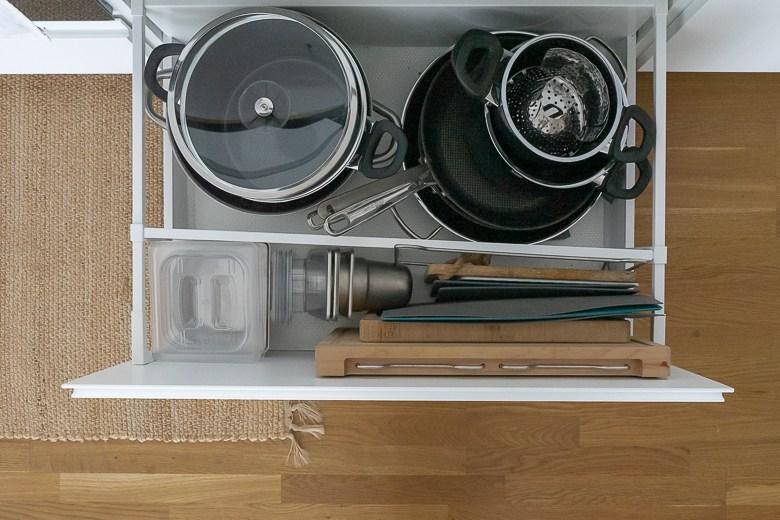 Ikea Küche Metod Voxtorp