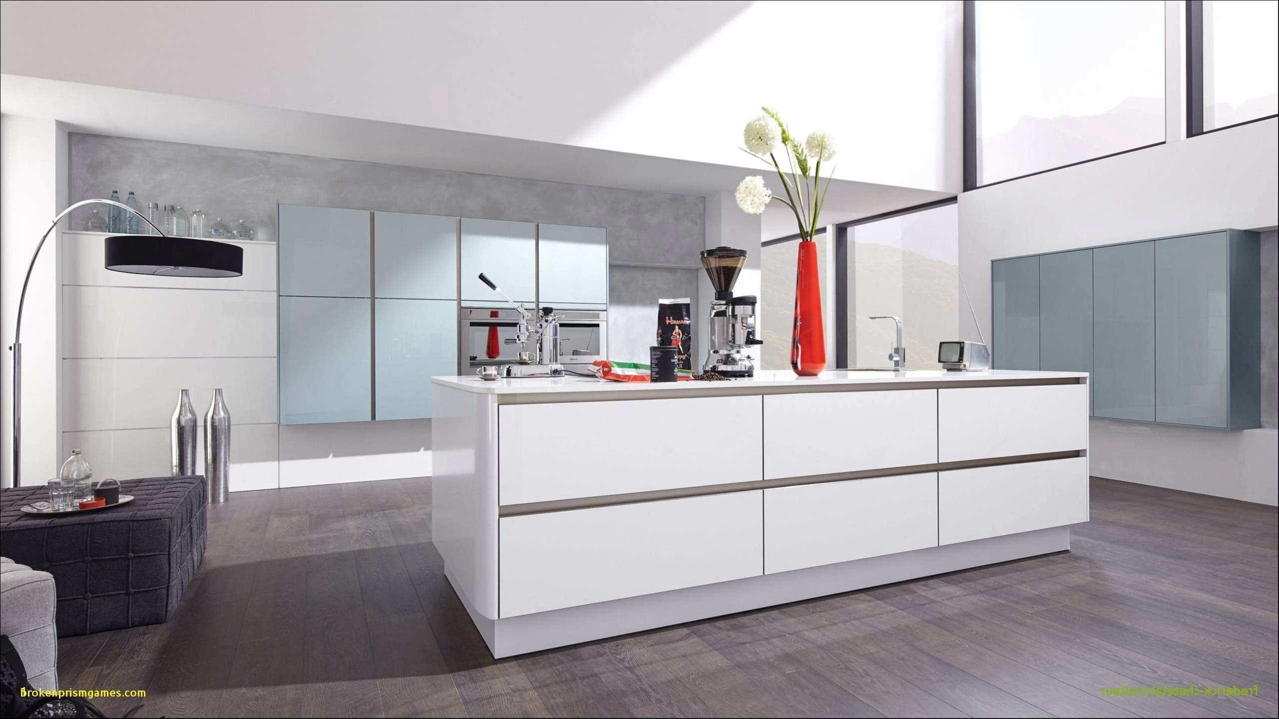 Ikea Küche Weiß Landhaus