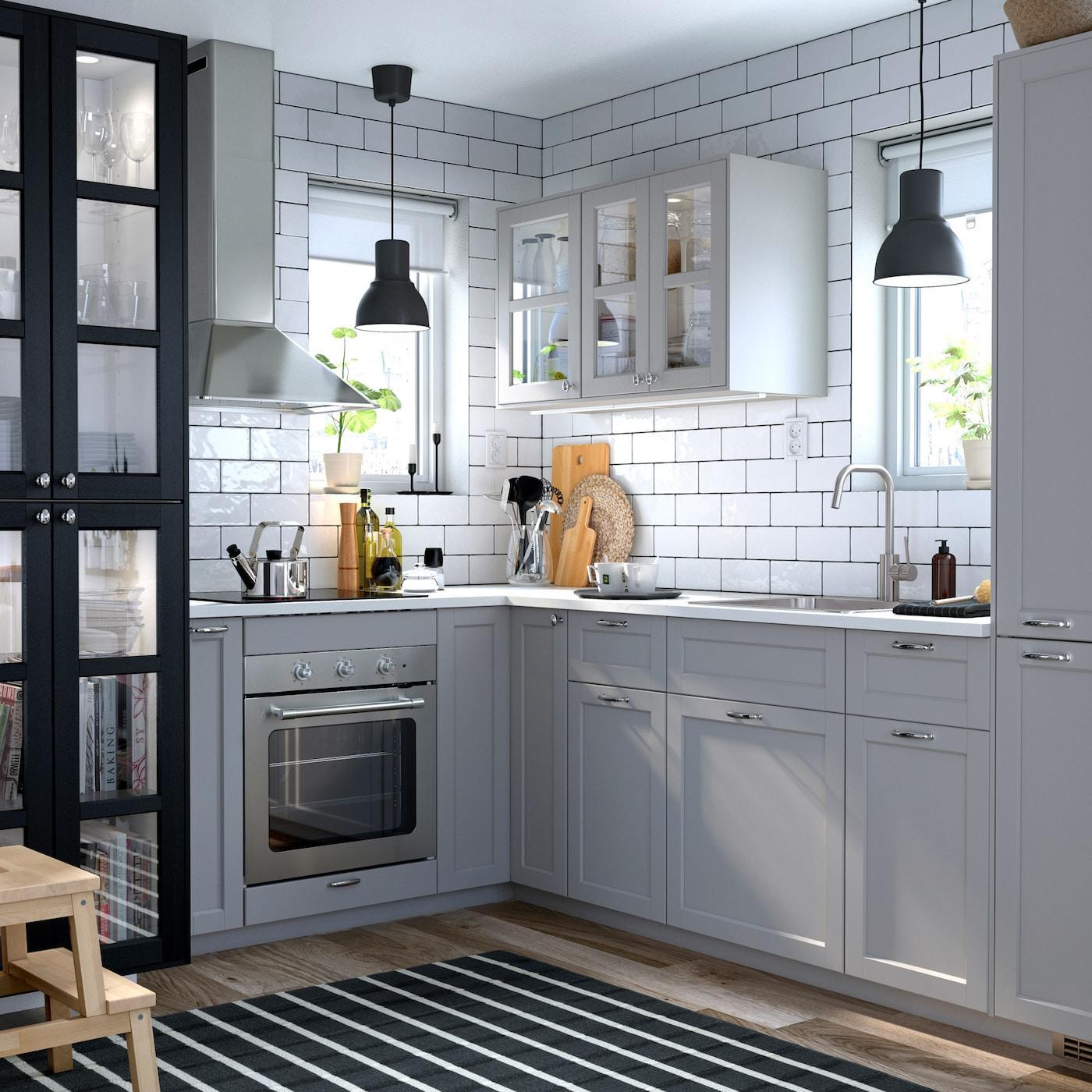 Ikea Küchen Angebote 2020