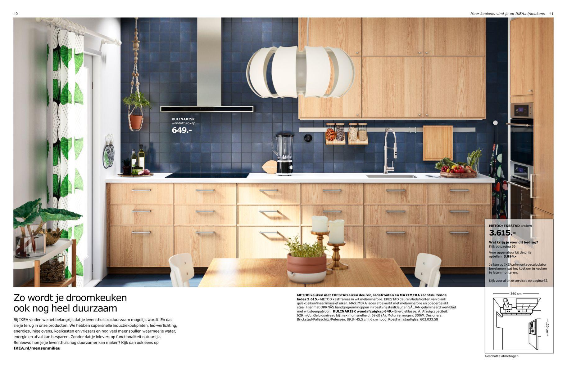 Ikea Küchen Hängeschrank Glas
