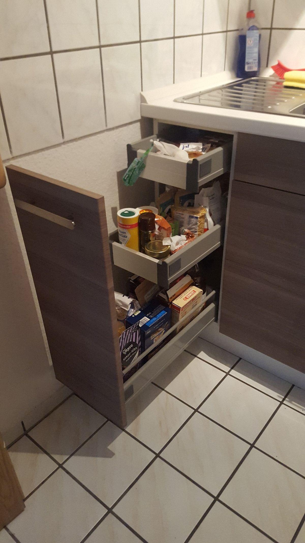 Ikea Küchenschränke Einzeln