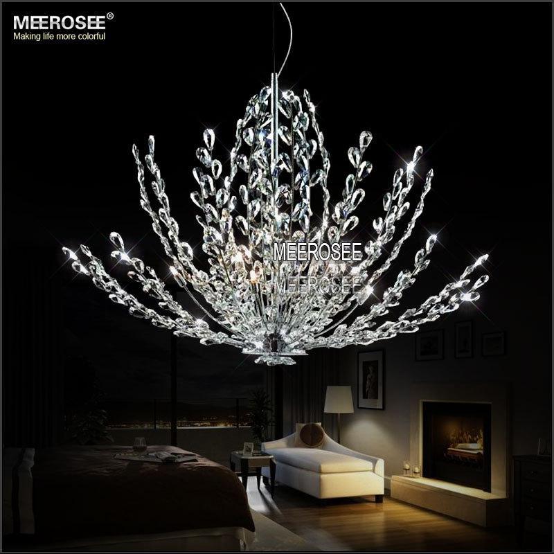 Ikea Lampe Kristall