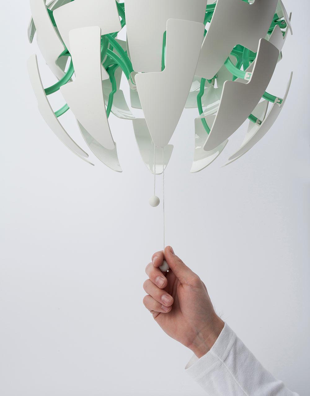 Ikea Lampe Ps 2014