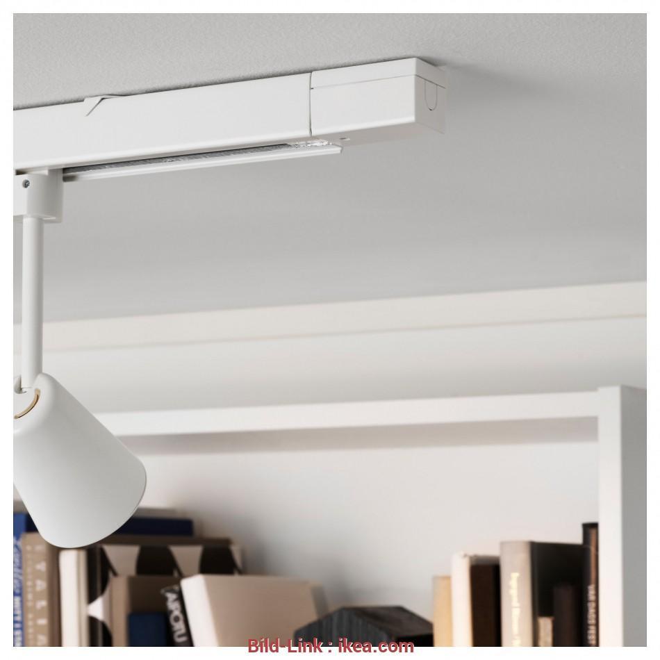 Ikea Lampen Spots