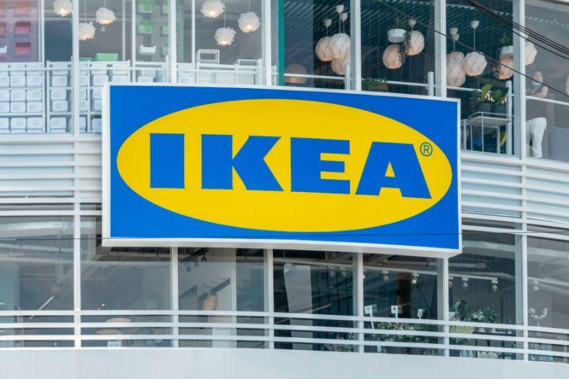 Ikea Möbel Zurückgeben