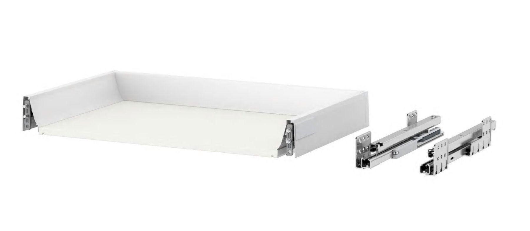 Ikea Maximera Schublade