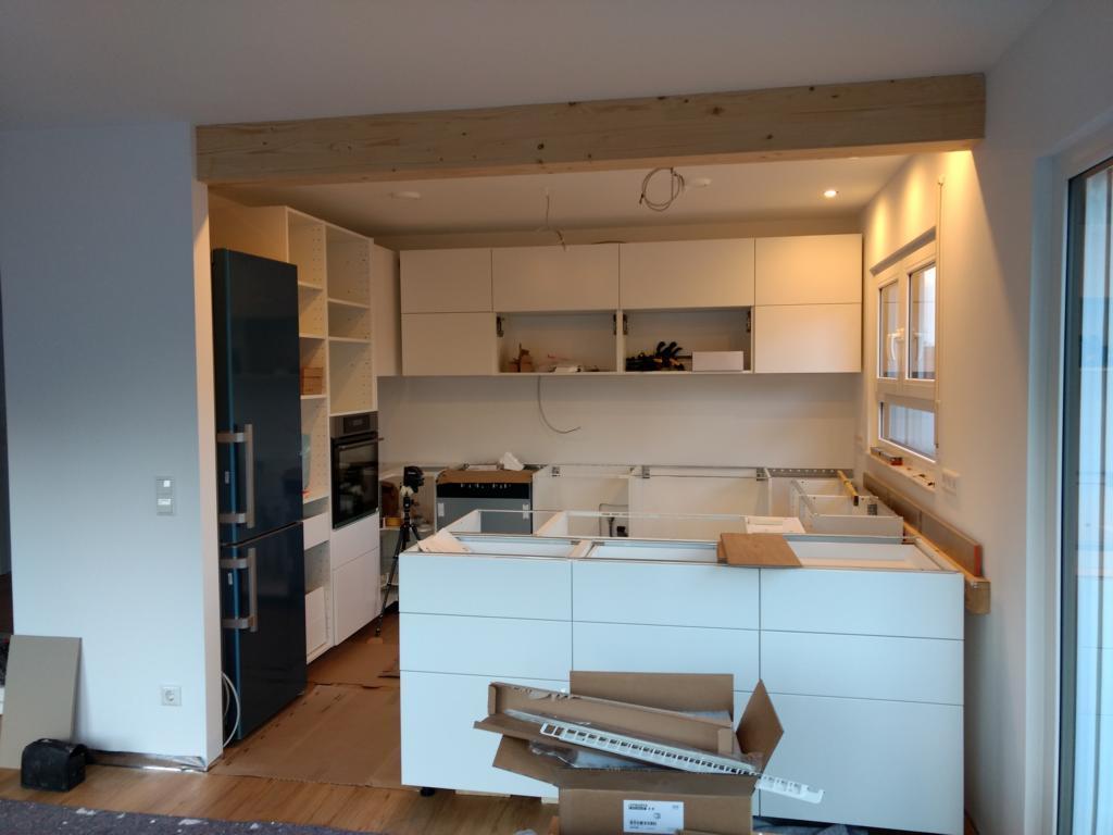 Ikea Metod Küchen