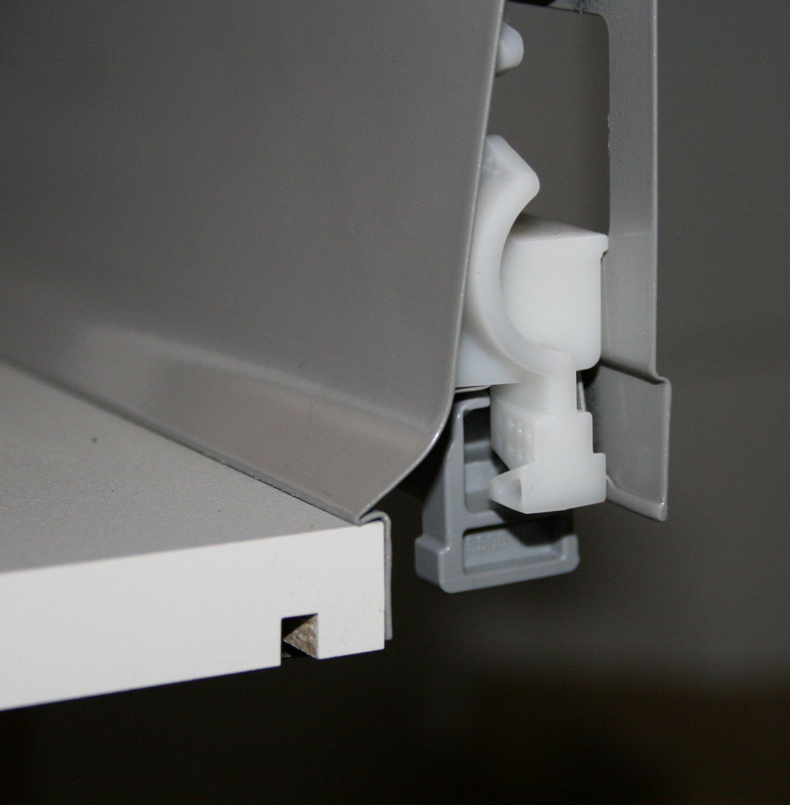 Ikea Metod Schublade Ausbauen