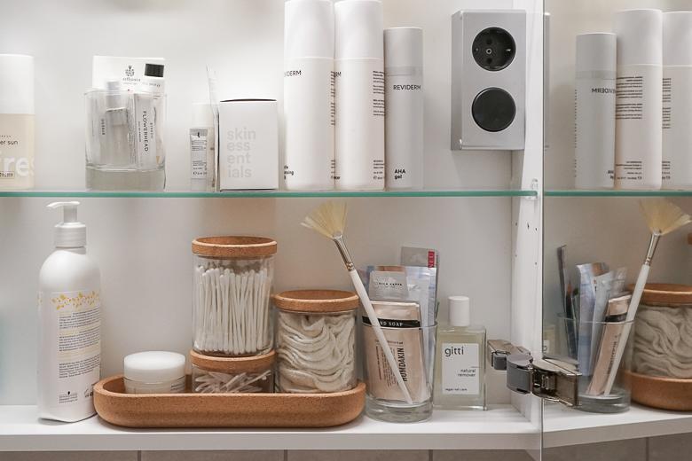 Ikea Möbel Badezimmer
