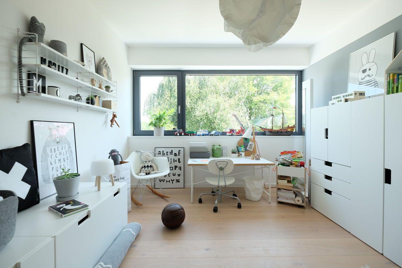 Ikea Möbel Kinderzimmer