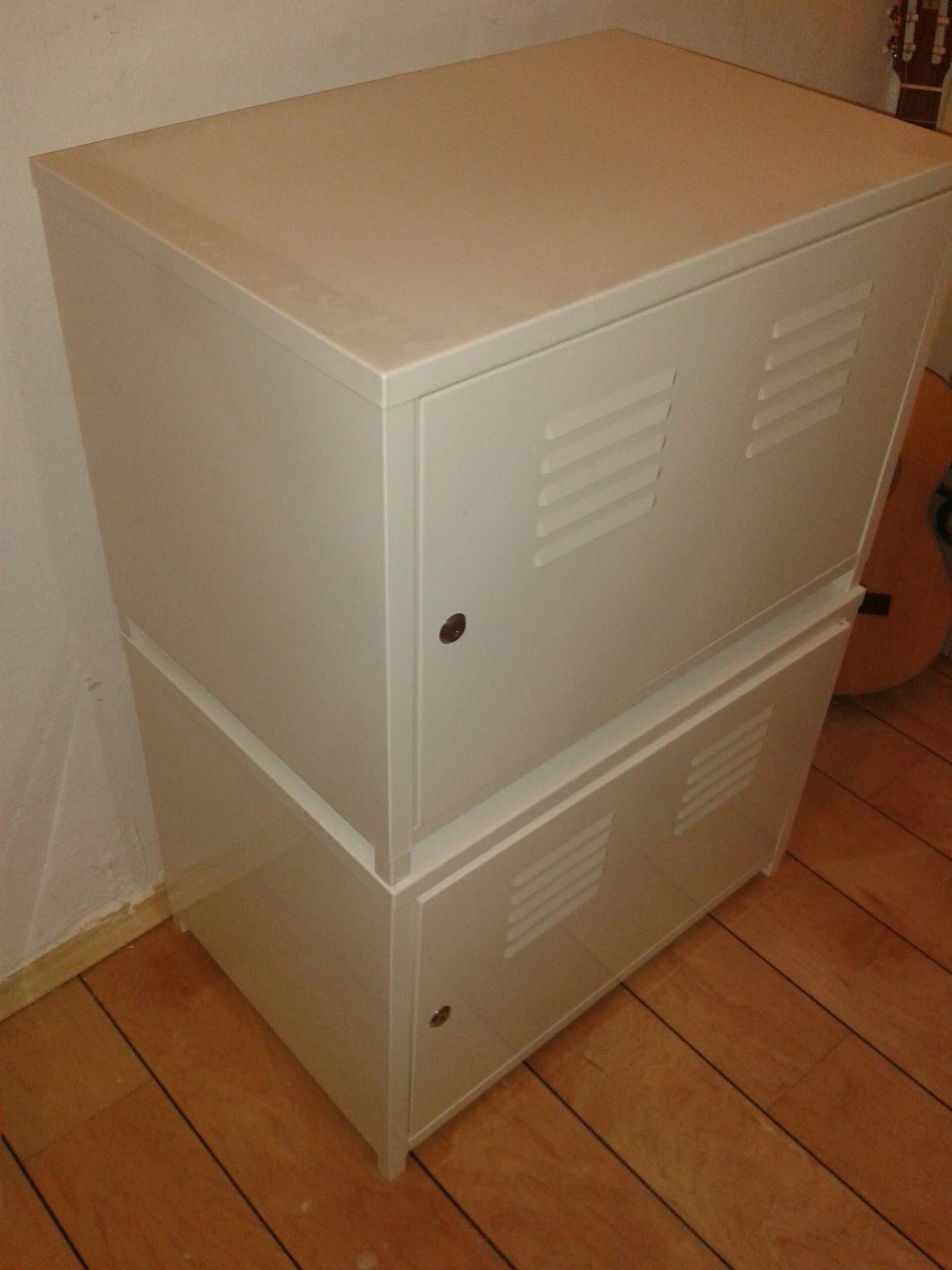 Ikea Ps Schrank