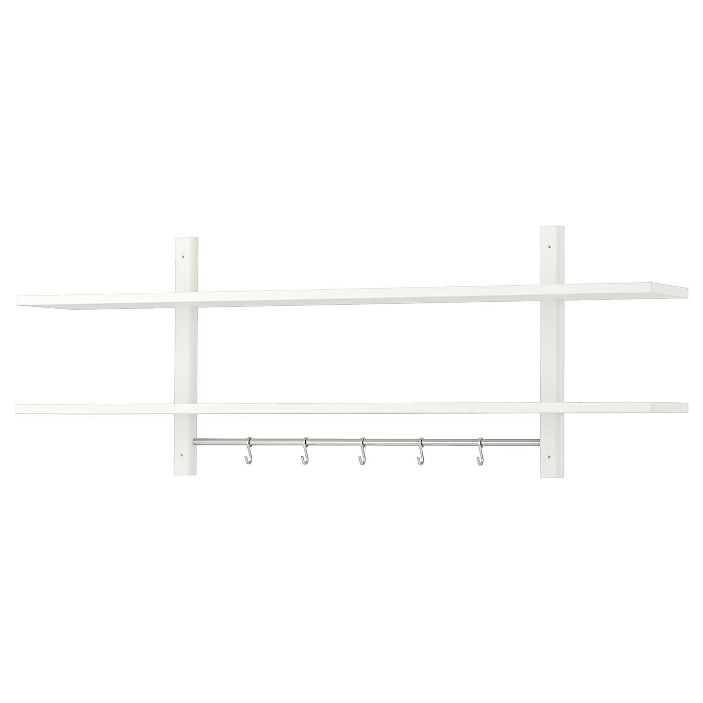 Ikea Regal Küche Värde