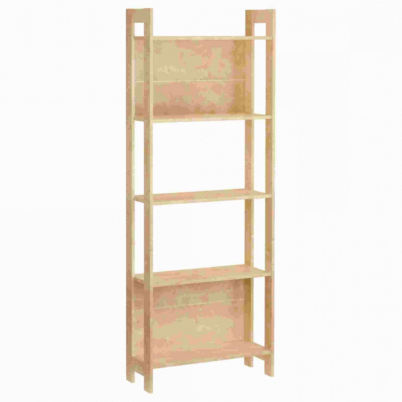 Ikea Regale Holz