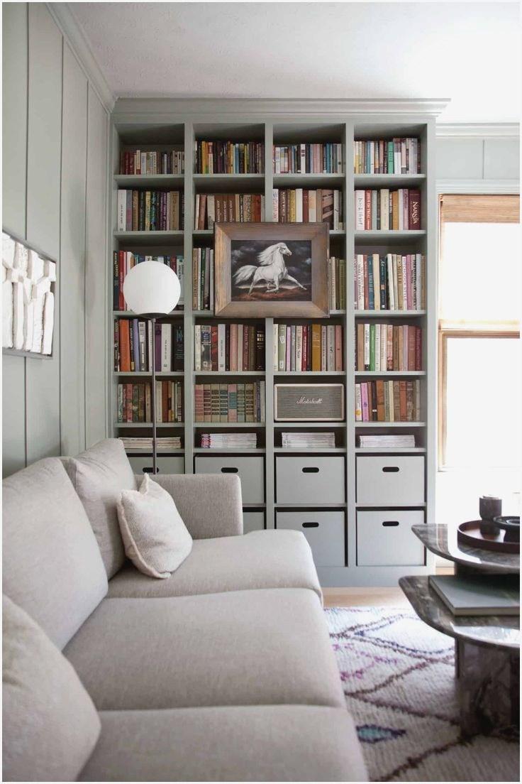 Ikea Regalsystem Wohnzimmer