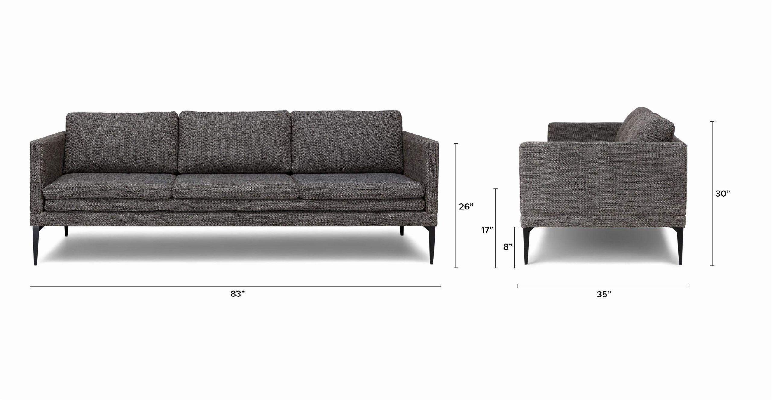 Ikea Runder Tisch Wohnzimmer