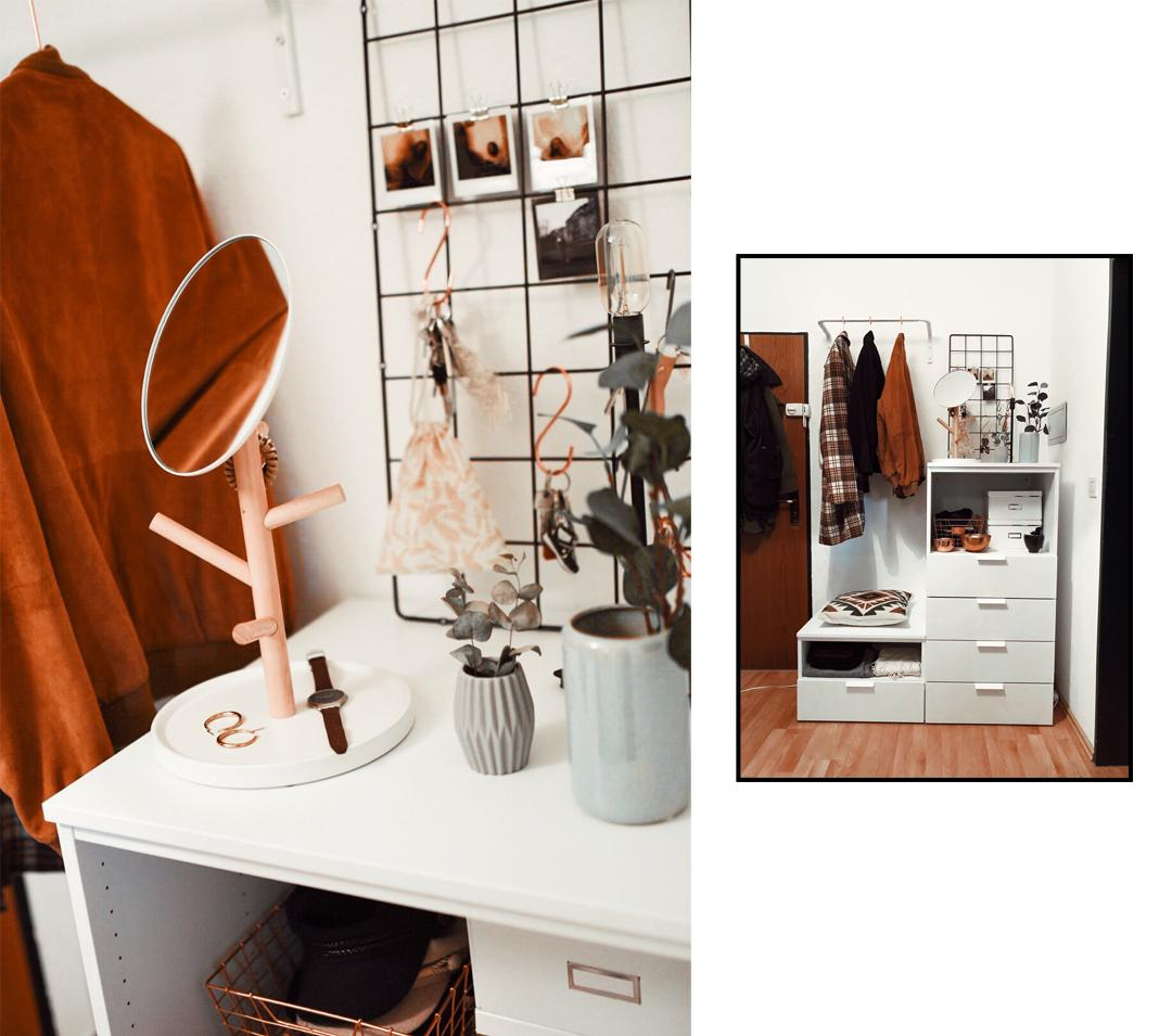 Ikea Schrank Dachschräge Platsa